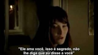 Download Carla Bruni - Quelqu'un M'a Dit (Legendado) Video