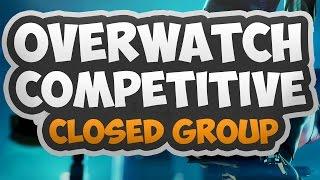 Download Overwatch: Wiggle-room Wednesday Video