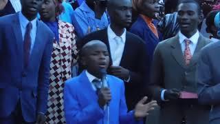Download PONDAMALI NAKURU OPEN AIR CRUSADE WORSHIP Video