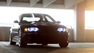 Download 2003 BMW M3 - WR TV POV Test Drive Video