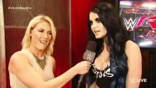 Download WWE   CRACK!   Video