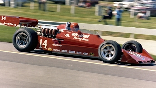 Download 1977 Indy 500 Video