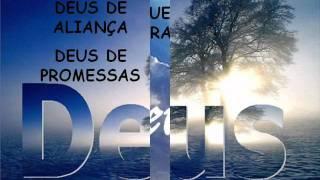 Download Deus de Promessas - Toque no Altar Video