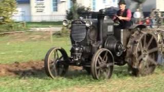 Download Aratura all'antica a Castel Mella Gara di Campionato italiano 2009 Video