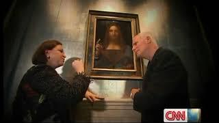 Download Salvator Mundi (2011) Documentary Video