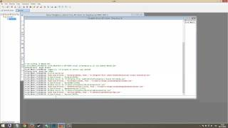 Download Lizard IRC - Botkiller Lookup Video