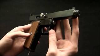 Download Armas caseira cal , 22 Video