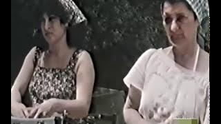 Download ROMANCE MOVIE 1978 ** ALESSIA un volcán dentro del cuerpo Video