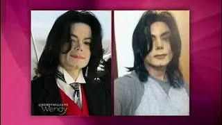 Download TWWS - Celebrity Look-a-Likes compilation (part 3) Video