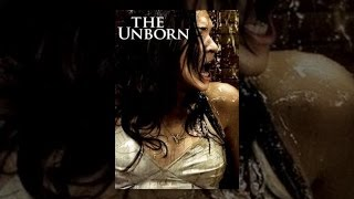 Download The Unborn (Theatrical) Video