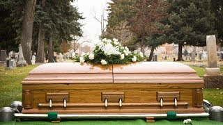 Download 10 Things Funeral Directors Don't Want You to Know | Southern Living Video