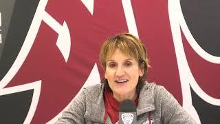 Download Kamie Ethridge Press Conference 12/4/18 Video