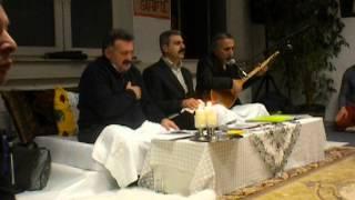 Download Fulda AKM 02.03.2013 Hizir Cemi , Zakir Hüseyin Akkus Video