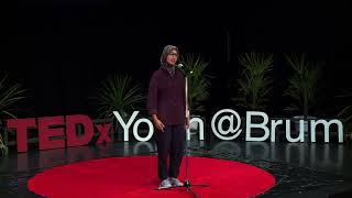 Download Suhaiymah Khan performs at TedxYouth@Brum 2017 | Suhaiymah Manzoor-Khan | TEDxYouth@Brum Video
