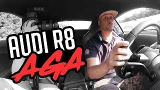 Download JP Performance - Audi R8 V10 Plus Abgasanlage Video