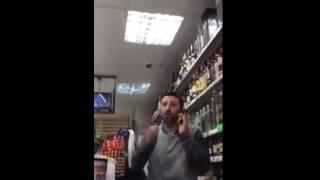 Download Turkish Shop Keeper. Video