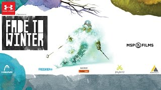 Download FADE TO WINTER official trailer - 4k ultra high definition Video