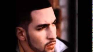 Download Jon.B Feautring 2pac-'' Are You Still Down'' Video