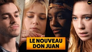 Download LE NOUVEAU DON JUAN Video
