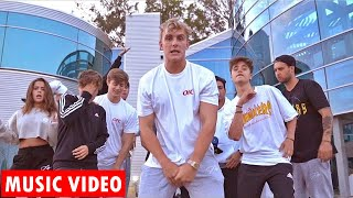 Download Jake Paul - It's Everyday Bro (Song) feat. Team 10 Video