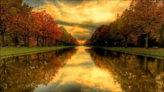 Download Classical Chillout - Pachelbel,Mozart,Beethoven,Debussy,Janacek,Bach,Handel Video