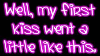 Download My First Kiss - 3OH!3 ft. Ke$ha Lyrics Video