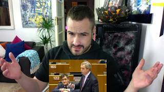 Download Anton Black to Nigel Farage:″ Who Do You Think You Are?″ Video
