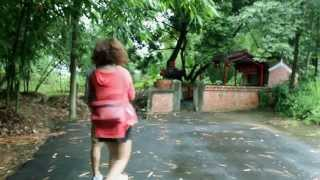 Download 陰廟 Video