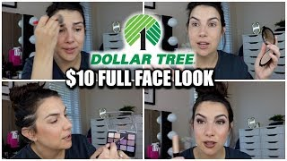 Download FULL FACE ONLY $10 TOTAL... Hot Deals or Hot Mess? Video