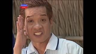 Download Hai Thay Nam Giai Mong (Bao Chung, Minh Nhi, Thanh Loc, Viet Huong) Video
