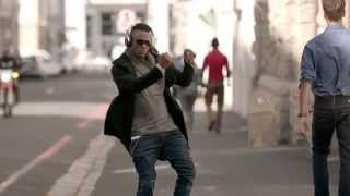 Download Alikiba - Mwana Video