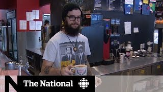 Download Minimum wage increase sparks increase in workers' complaints Video