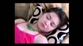 Download ANNA KARENINA Derbie Moments (Derrick Monasterio & Barbie Forteza) - June 18, 2013 Video