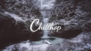 Download FloFilz x Philanthrope - Whitecap Video