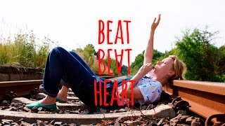 Download Beat Beat Heart | Kerstin | Clip ᴴᴰ Video