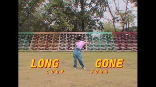 Download Phum Viphurit - Long Gone Video