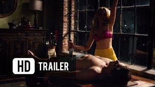 Download Walk of Shame (2014) - Official Trailer [HD] Video