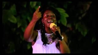 Download Aida - Jesus Heals My Heart Video