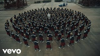 Download Jamie xx - Gosh Video
