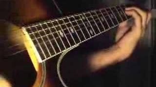 Download canon rock acoustic version Video