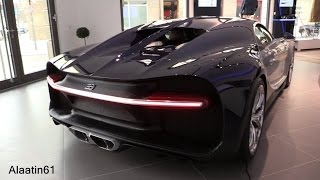 Download TOP 5 FASTEST SUPERCARS in the World 2017 Video