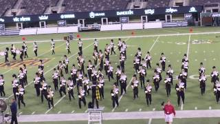 Download 2015 West Milford Highlander Marching Band- Yahama Cup [MetLife Stadium] Video