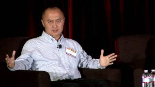 Download Big Business: Unlocking Value from Big Data with Analytics Video