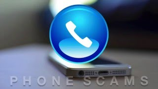 Download Phone Scammer Goes Crazy! Video