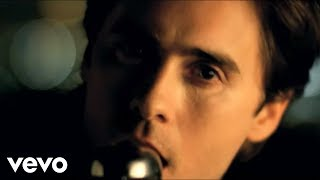 Download Thirty Seconds To Mars - Kings and Queens Video