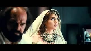 Download Pakistani film Bol Best Scene & Dialog.mp4 Video