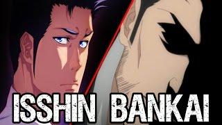 Download Isshin Kurosaki Bankai Theories + Discussion Video