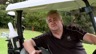 Download Buying a Used Golf Cart Video