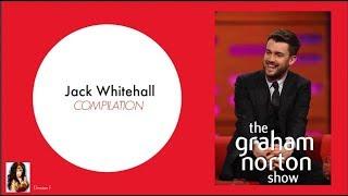 Download Jack Whitehall on Graham Norton Video