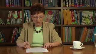 Download Egzamin 2 - Rozmowa z odgrywaniem roli - Matura ustna z języka angielskiego Video